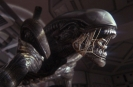 Náhled programu Alien Isolation. Download Alien Isolation
