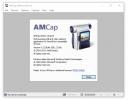 Náhled k programu Amcap