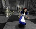 Náhled k programu American McGees Alice