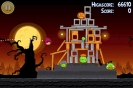 Náhled programu Angry Birds. Download Angry Birds