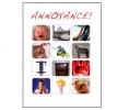 Náhled k programu Annoyance