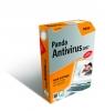 Náhled k programu Panda Antivirus