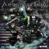 Náhled k programu Apocalyptica