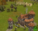 Náhled programu Armies of Exigo. Download Armies of Exigo