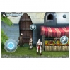 Náhled programu Assassins Creed Altairs Chronicles. Download Assassins Creed Altairs Chronicles