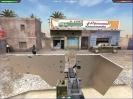 Náhled k programu Baghdad Central: Desert Gunner