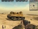 Náhled k programu Battlefield 1942