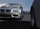 Náhled k programu BMW M3