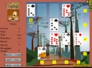 Náhled programu Baobab Solitaire. Download Baobab Solitaire