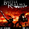 Náhled programu Battle Realms čeština. Download Battle Realms čeština
