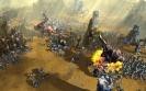 Náhled k programu BattleForge