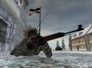 Náhled k programu Battlefield 1942 Secret Weapons of WWII čeština