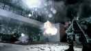 Náhled k programu Battlefield 3: Close Quaters