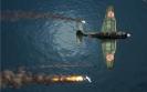 Náhled k programu Battlestations Pacific