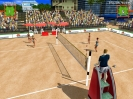 Náhled programu Beach Volley Hot Sports. Download Beach Volley Hot Sports