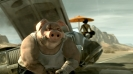 Náhled k programu Beyond Good And Evil 2