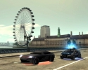 Náhled programu Big City Racer. Download Big City Racer