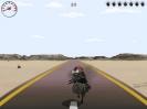 Náhled k programu BikeFlyter