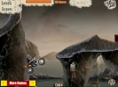 Náhled programu Biker vs Zombies. Download Biker vs Zombies