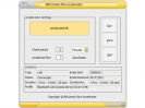 Náhled k programu BitComet Accelerator