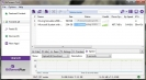 Náhled programu BitTorrent 7.9. Download BitTorrent 7.9