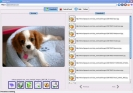 Náhled programu Bitvo. Download Bitvo