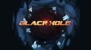 Náhled k programu Blackhole