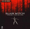Náhled k programu Blair Witch Project Vol 1 Rustin Parr čeština