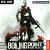 Náhled k programu Boiling Point Road to Hell patch