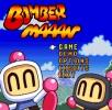 Náhled k programu Bombermaaan