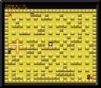 Náhled k programu Bomberman