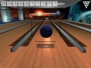 Náhled k programu Bowlingo