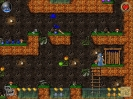 Náhled programu Brave_Dwarves:_Back_for_Treasures. Download Brave_Dwarves:_Back_for_Treasures
