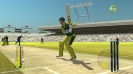 Náhled k programu Brian Lara International Cricket 2007