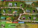 Náhled programu Build A Lot 2 Town Of The Year. Download Build A Lot 2 Town Of The Year