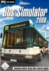 Náhled programu Bus Simulator 2008. Download Bus Simulator 2008