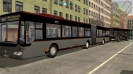 Náhled programu Bus_Simulator_2012. Download Bus_Simulator_2012