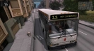 Náhled programu Bus and Cable Car Simulator. Download Bus and Cable Car Simulator