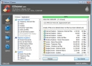 Náhled programu CCleaner windows 7. Download CCleaner windows 7
