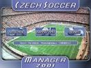 Náhled programu CSM2002. Download CSM2002
