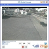 Náhled k programu CTSGlobalCamera