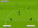 Náhled k programu Caiman Soccer