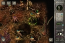 Náhled k programu Call of Cthulhu: The Wasted Land