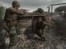 Náhled programu Call_of_Duty_2. Download Call_of_Duty_2