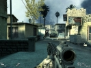 Náhled programu Call_of_Duty_4_Modern_Warfare_cestina. Download Call_of_Duty_4_Modern_Warfare_cestina