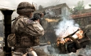 Náhled k programu Call of Duty 4 Modern Warfare