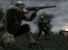 Náhled programu Call_of_Duty_5. Download Call_of_Duty_5