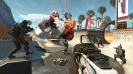 Náhled k programu Call of Duty: Black Ops 2 DLC Revolution