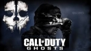 Náhled k programu Call of Duty: Ghosts