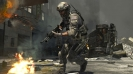 Náhled k programu Call of Duty: Modern Warfare 3